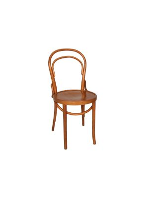 aluguel de cadeira thonet madeira austríaca