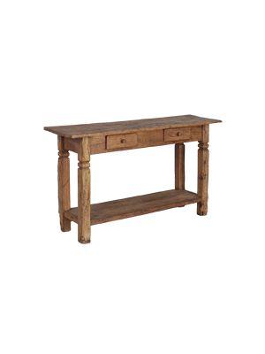 aluguel de aparador antique madeira